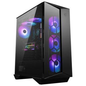 """POWERED BY """"PC FROG"""" - CPU INTEL I7-10700KF 16GB SSD 512GB VGA GTX1660 6GB CASE GUNGNIR 110R 650W"""