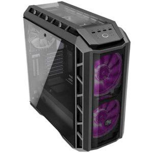 "POWERED BY ""PC FROG"" - CPU AMD R5 5600X 16GB SSD 512GB VGA RTX3070 8GB CASE H500P 750W"